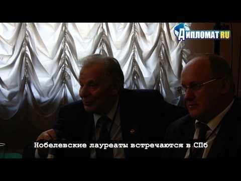 Михаил Соколов - Информация об авторе - Радио Свобода
