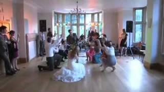 Wedding First Dance - Don
