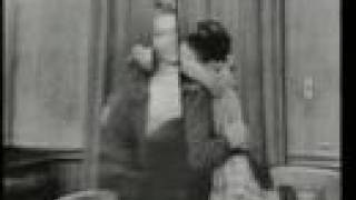 Deaths of 1987 Fred Astaire Rita Hayworth Danny Kaye Gleason