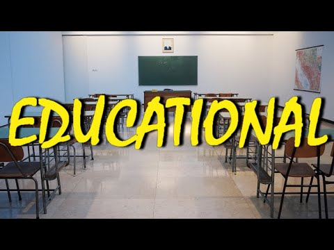 background-music-for-educational-videos-/-educational-music-background-(no-copyright-music)