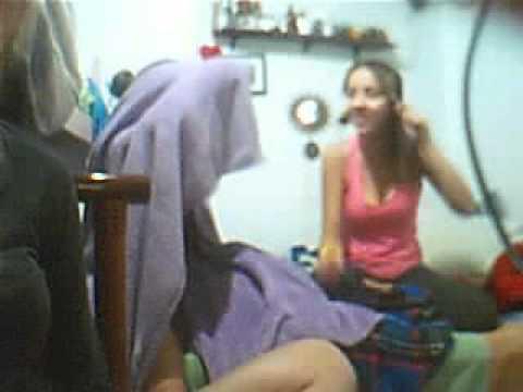Ca1229's webcam video 23 de junho de 2011 20h25min (PDT)