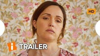 Juliet, Nua e Crua | Trailer Legendado