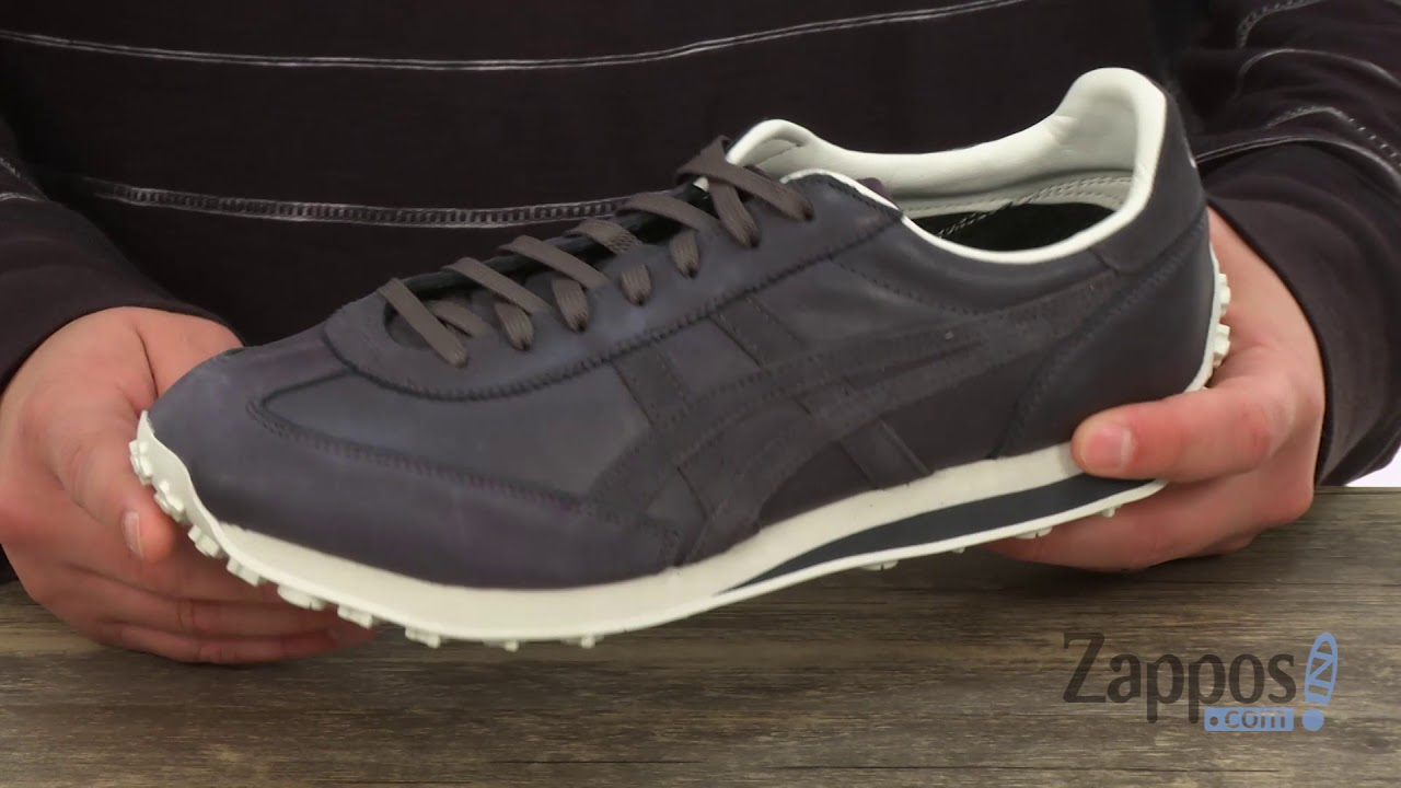 competitive price 07aa0 76fad Onitsuka Tiger by Asics EDR 78 SKU: 8988275