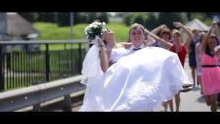 Wedding - Sexy and I Know It ( remix )