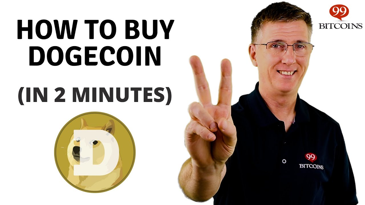 Can I trade Dogecoin? Is it too late? How to buy Dogecoin ...