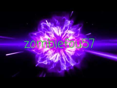 Intro pour zombiefou57