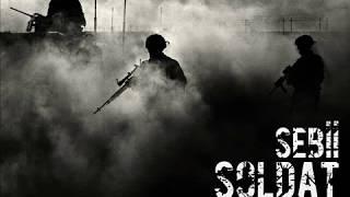 SEBII - SOLDAT