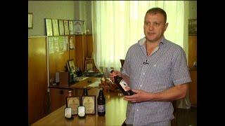 Золотые медали за Лисичанское пиво!