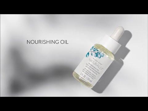 mary-kay-naturally™:-nourishing-oil-(new!)