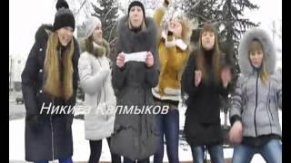 видео свердловск луганская область поздравление с 23 февраля(видео 23 февраля., 2013-04-25T16:15:32.000Z)