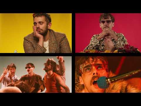 Youtube: Nusky – Nusky le clown