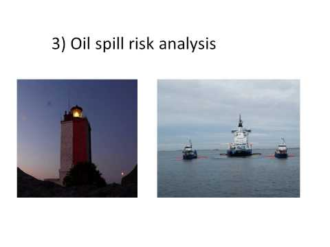 University of Helsinki - FEM Group - THailand - Oil spills Prof Kuikka.wmv