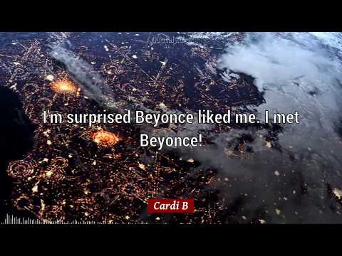cardi-b-quotes-that-will-make-you-think