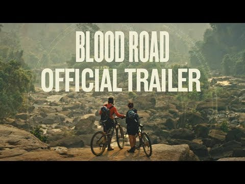 estrada-de-sangue-trailer-hd