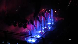 Peter Gabriel Live - Köln 2014  -   We Do What We`re Told