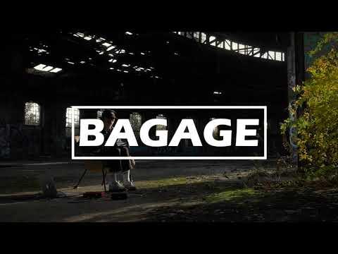 Loopus | BAGAGE-Session #9