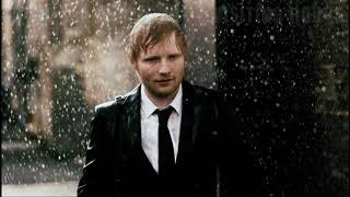 Download Ed Sheeran - Visiting Hours (Official Audio)