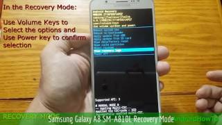 Upda Download Samsung Galaxy A8 – Shredz