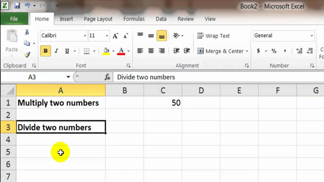 Symbol to multiply in excel images symbol and sign ideas enter multiplication and division formulas using keyboard bc116a enter multiplication and division formulas using keyboard bc116a buycottarizona
