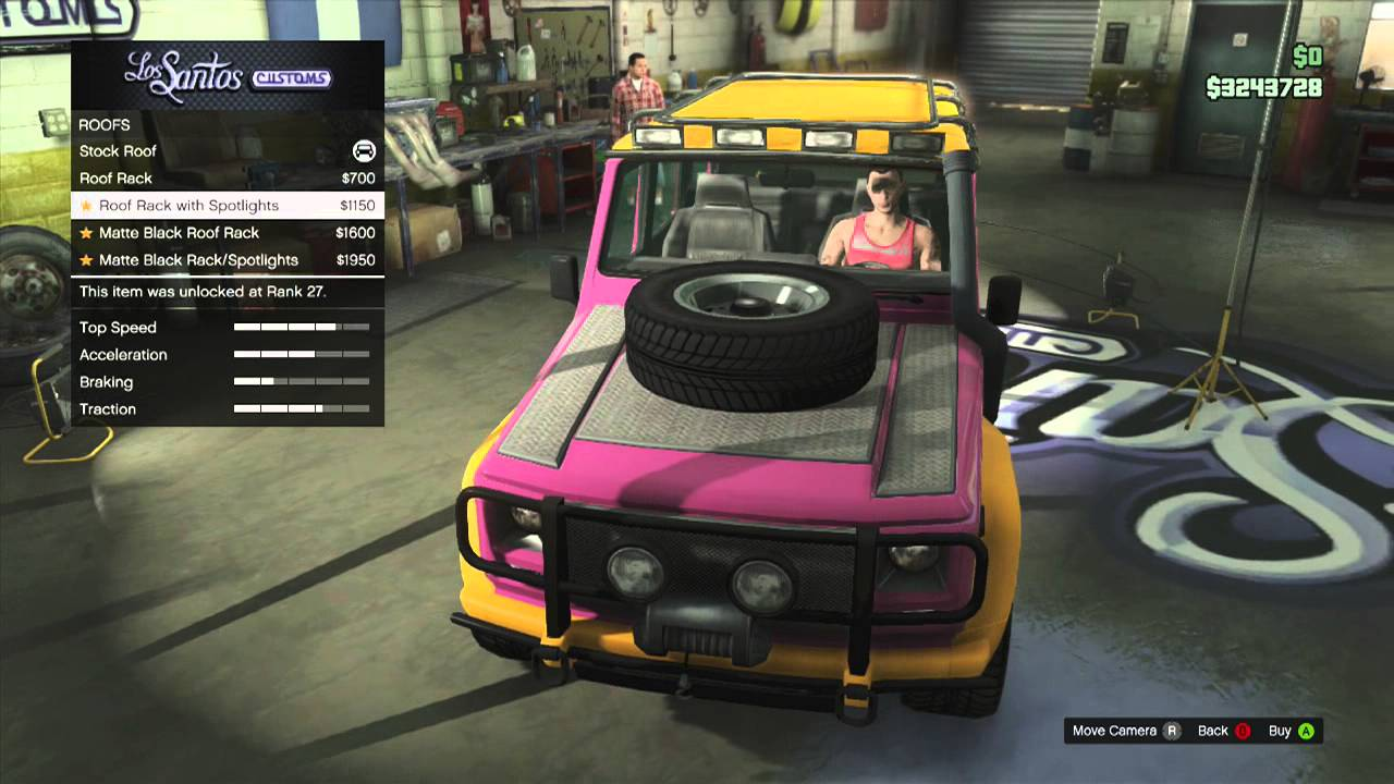 GTA Cool Cars To Customize Benefactor Dubsta YouTube - Cool cars in gta