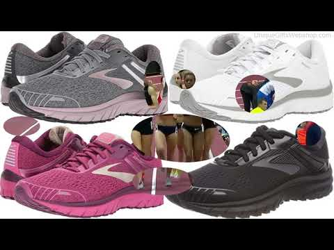 brooks-women's-adrenaline-gts-18-women's-road-running-shoes