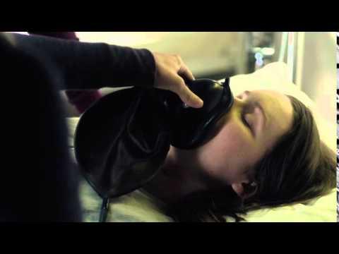 Sara Jay On How Adult Career Affected Her MarriageKaynak: YouTube · Süre: 5 dakika13 saniye