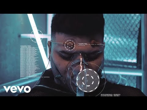 Farruko - Visionary (Official Video)