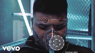 Video Visionary Farruko