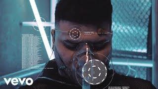 Farruko Visionary Official Video