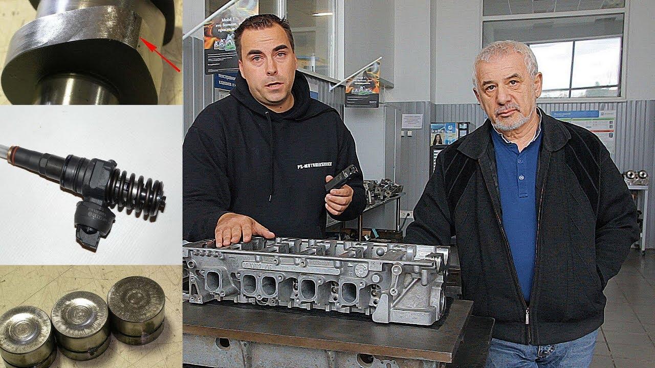 Транспортер т5 ремонт головки ангелинский элеватор оао