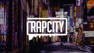 Baby Grizzley - Add It Up