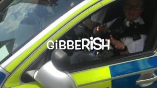 Police Chatting Gibberish thumbnail