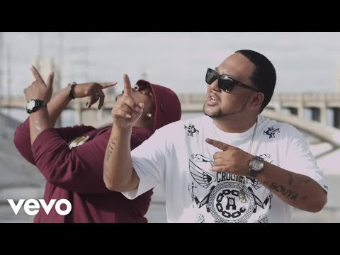 Colonel Loud - California ft. T.I., Young Dolph, Ricco Barrino