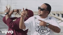 Colonel Loud ft. T.I., Young Dolph, Ricco Barrino - California (Official Video)