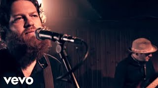Download Uncle Lucius - Keep The Wolves Away (Official Video) Mp3 and Videos