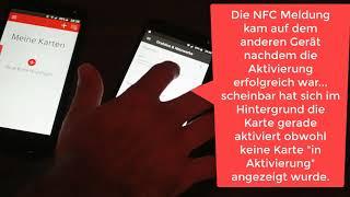 Sparkasse vermasselt Mobile Payment Einstieg