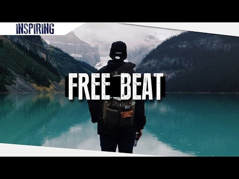 """Dope Freestyle Beat 