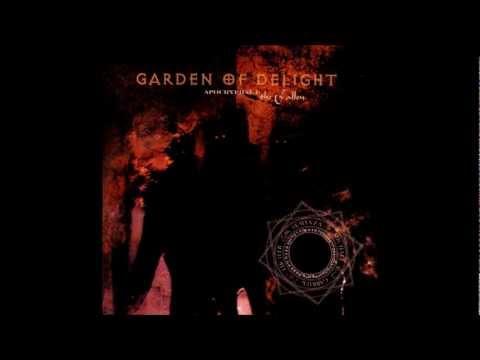 GARDEN OF DELIGHT - Shemyaza