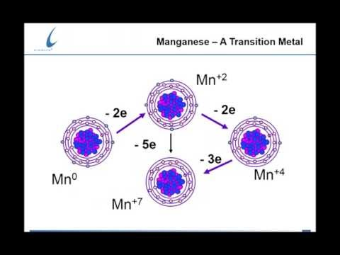 Carus Corporation Webinar: Permanganate 101