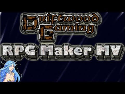 Quick video for Kaniniis - Special Request - RPG Maker MV Tutorial |
