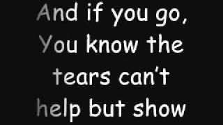 You by Christian Bautista Lyrics