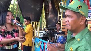 JARAN GOYANG voc.Putri Marcopollo - LIA NADA Live Cabawan Tegal 2018