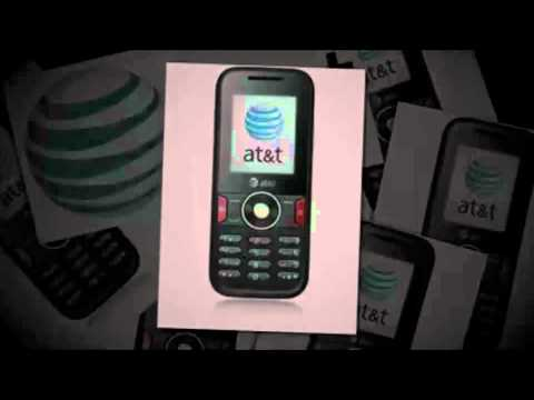 40 verified AT&T Wireless coupons and promo codes as of Dec 2. Popular now: AT&T Wireless Cyber Monday: Up to 75% Off AT&T Most Popular Phones. Trust choreadz.ml for Smartphones savings.