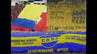Top 8 Banderas Gigantes del Fútbol