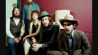 Watch Vetiver Another Reason To Go video