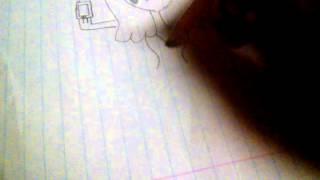 Как нарисовать свой логотип(Это примерно вот так себя я брала в качестве примера но если вам понравится это видео ставь., 2015-12-04T11:43:52.000Z)