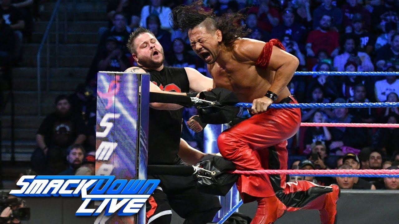 nakamura-orton-battle-owens-zayn-in-smackdown-live-s-main-event-smackdown-live-oct-17-2017