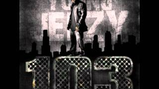 Young Jeezy - Never Be The Same
