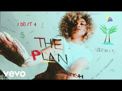 DaniLeigh - I Do It 4 (Audio) ft. Lil Yachty
