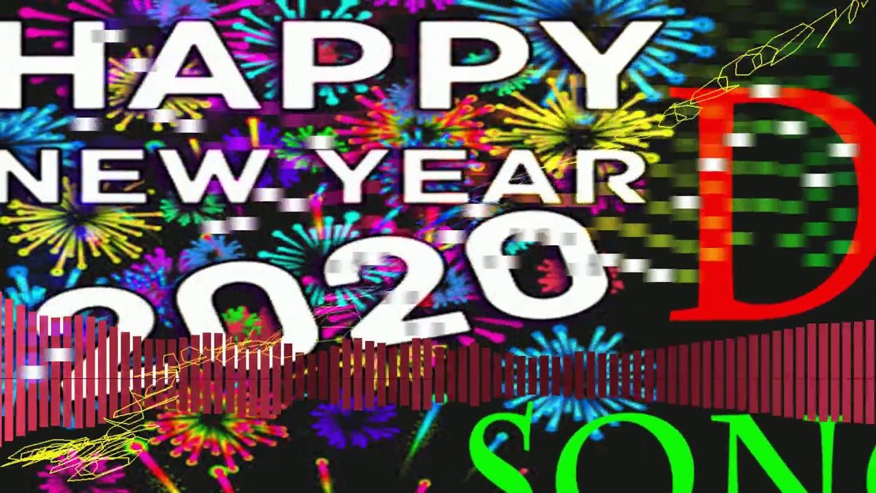 happy new year dj mix mp3